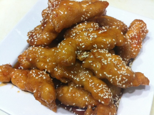 Sesame_Chicken.JPG